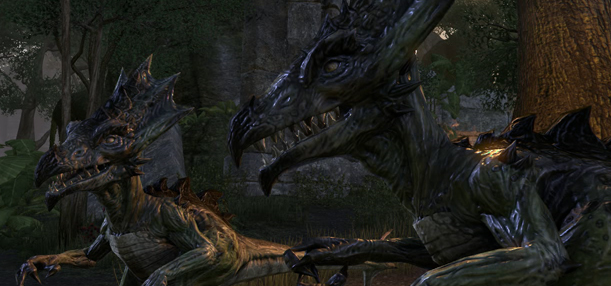 http://tes.riotpixels.com/eso/articles/img/clannfear-1.jpg