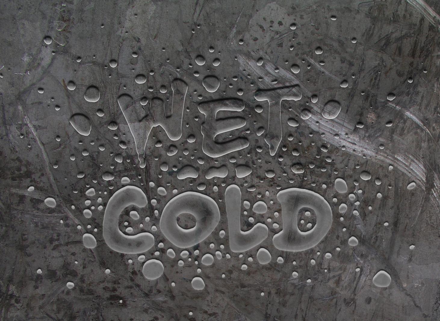 Скачать skyrim мод wet and cold