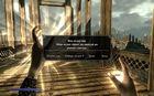 Skyrim No Death Mod