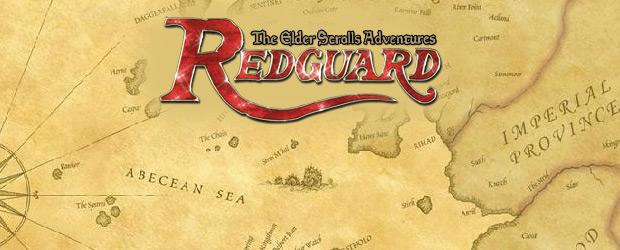 http://tes.riotpixels.com/redguard/img/redguard_head.jpg