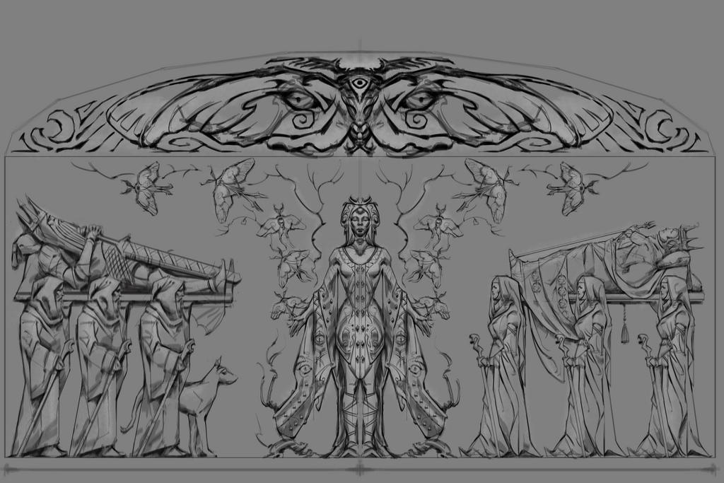 Image Result For Elder Scrolls 2