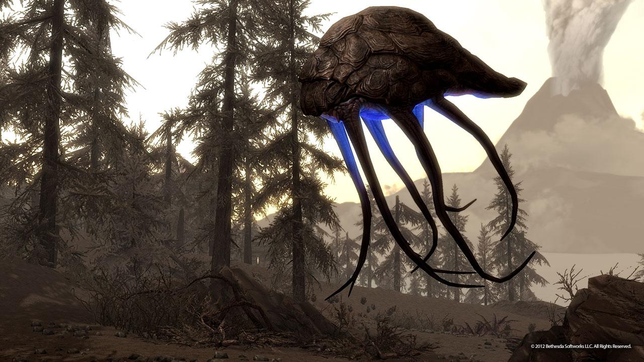 http://tes.riotpixels.com/skyrim/dragonborn/artwork/images/large/SR-prerelease-Dragonborn_02.jpg