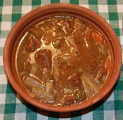 beef-stew-13-pohlebka.jpg