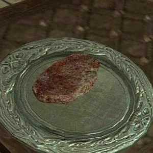beef-plate-skyrim.jpg