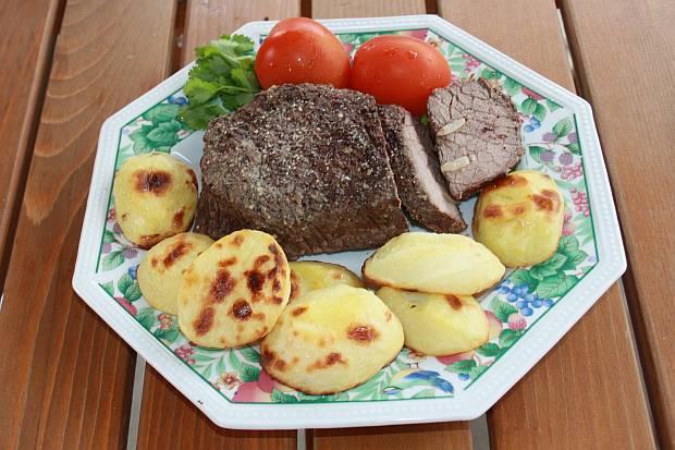 beef-potatoes1.jpg