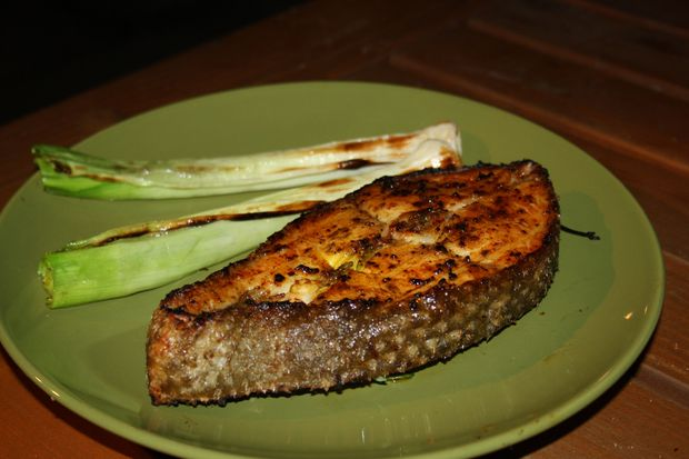 seared-slaughterfish-and-grilled-leeks.j